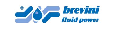 fluid_power