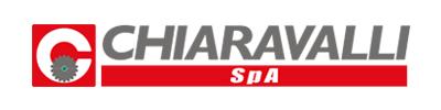 logo_chiaravalli