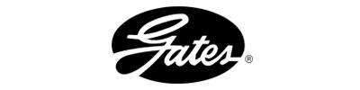 logo_gates