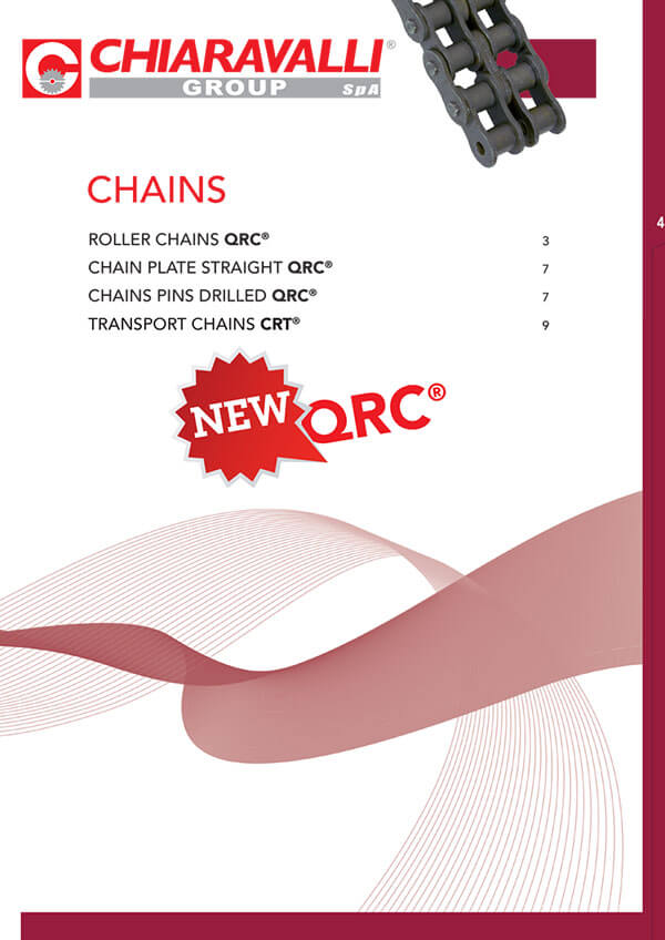 ROLLER_CHAINS_AND_CHAINS_GUIDE_RAILS-1
