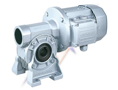 Bonfiglioli gearboxes bonfiglioli gearmotors bonfiglioli Electric motor with gearbox