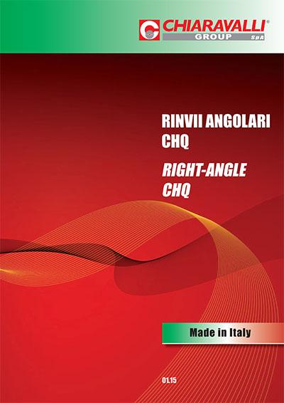 catalogo RINVII_CHQ_2015_it_eng-1
