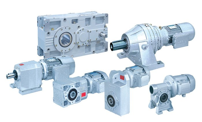 gearmotors_gearboxes