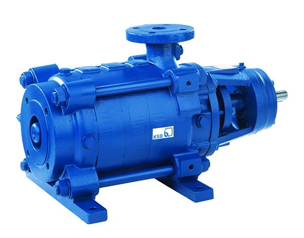 ksb pumps, ksb valves, ksb catalogues, ksb supplier, ksb