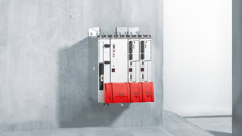 moviaxis-multi-axis-servo-inverters_800x450