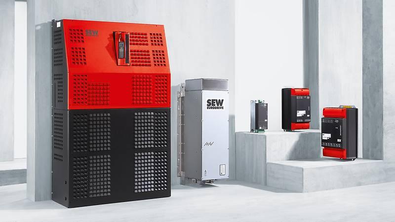 regenerative-power-supply-movidrive-b_800x450