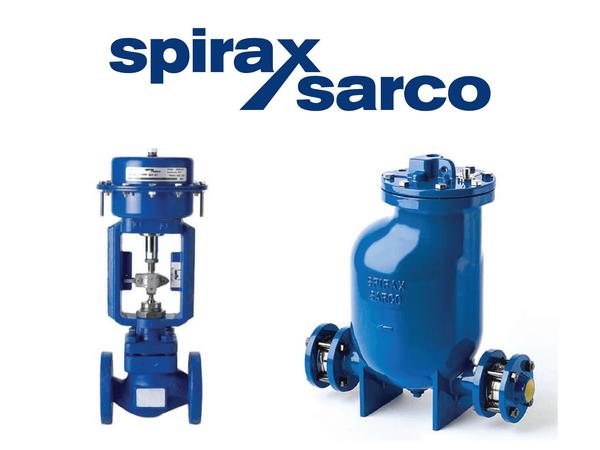 spirax-tab1-01