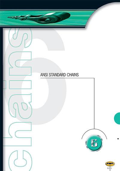 ansi_standard_chains-1