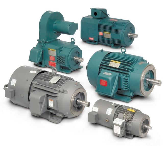 Baldor gearmotors baldor catalogues baldor motors for Baldor permanent magnet motors