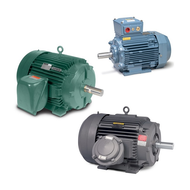 Baldor Gearmotors Baldor Catalogues Baldor Motors