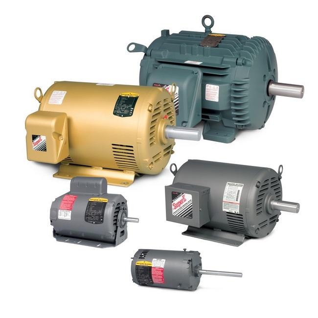 Baldor gearmotors baldor catalogues baldor motors for Electric motors and drives