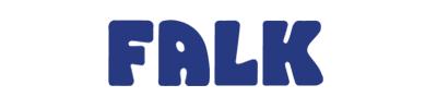 falk-01