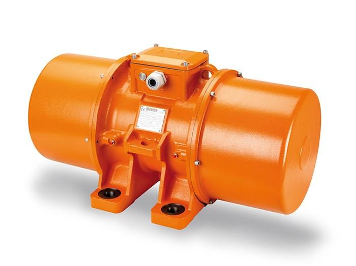 Italvibras Vibrating Motors Inter Ser Reliable Fast Worldwide Tecnica Industriale Srl Gk Parts