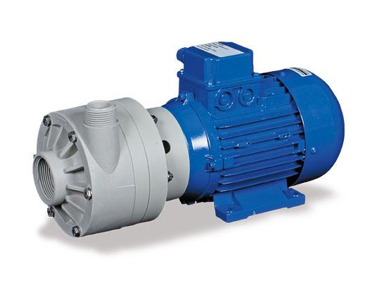 pompe-centrifughe-orizzontali-mb-gruppo