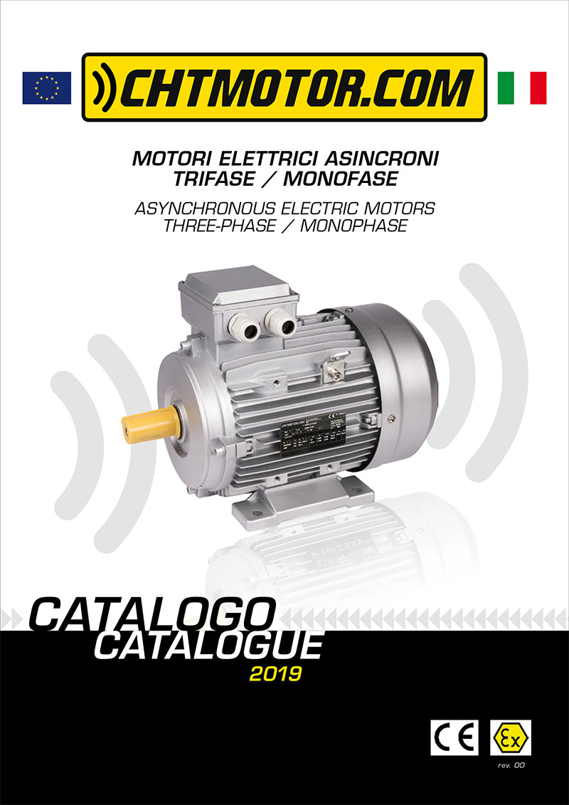 chtmotor_catalogo-1
