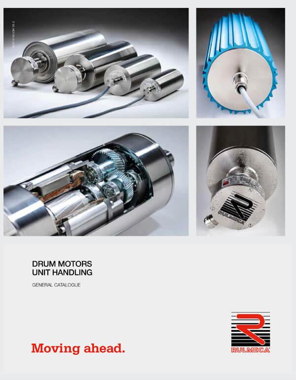 rulmeca_unit_handling_drum_motors-1