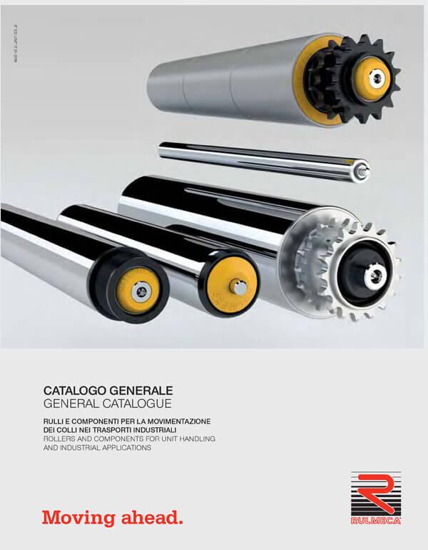 rulmeca_unit_handling_rollers-1