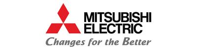 mitsubishi_electric-01