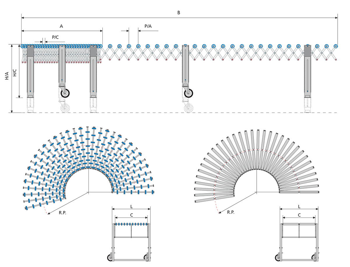 nastri-trasportatori-a-disegno (2)
