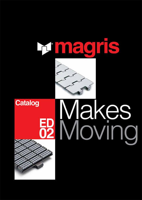 catalogo-generale-magris-1